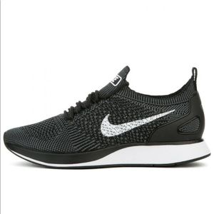 Men's Nike Air Zoom Mariah FK Racer Premium